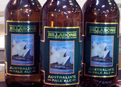 http://billabongbrewing.com.au/news/award-winner-australias-pale-ale/