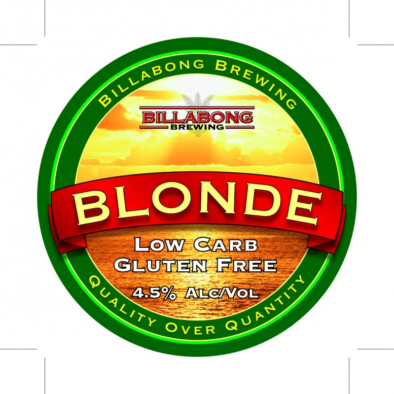 http://billabongbrewing.com.au/news/award-winner-gluten-free-blonde/