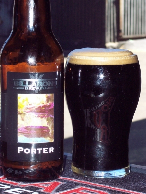 https://billabongbrewing.com.au/news/award-winner-champion-porter/